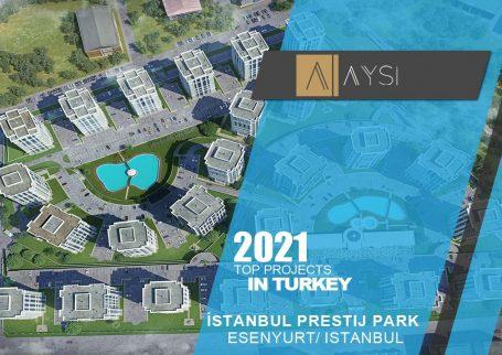 اجاره واحد 90 متری یکخوابه/ استانبول                                                 مجتمع İstanbul Prestij Park             اطلاات کامل در لینک زیر