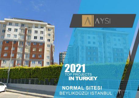 اجاره آپارتمان 130 متری 2 خوابه مبله / استانبول                                         در مجتمع نرمال          اطلاعات کامل در لینک زیر
