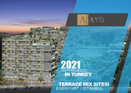 اجاره واحد 75 متری 1 خوابه مبله / استانبول                                           مجتمع Terrace Mix         اطلاعات کامل در لینک زیر