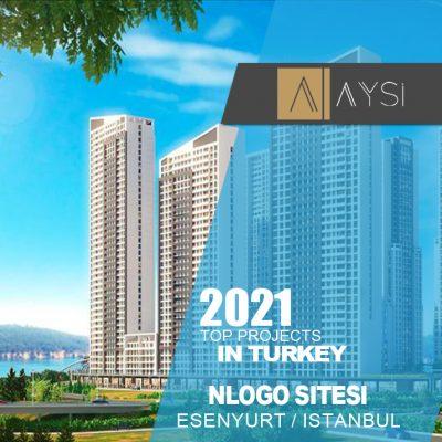 اجاره واحد 70 متری 1 خوابه مبله / استانبول                                           مجتمع Nlogo Sitesi        اطلاعات کامل در لینک زیر