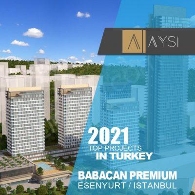 اجاره واحد 56 متری 1 خوابه مبله / استانبول                                           مجتمع Babacan premium        اطلاعات کامل در لینک زیر