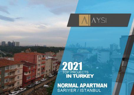 اجاره واحد 80 متری 1 خوابه مبله / استانبول                                           نرمال آپارتمان         اطلاعات کامل در لینک زیر