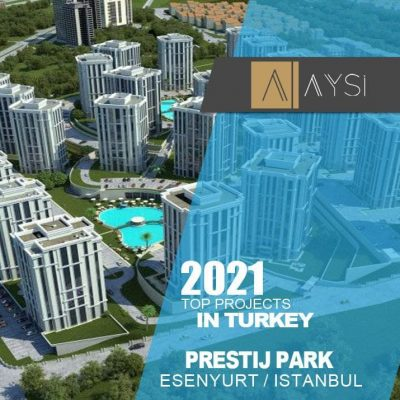 اجاره واحد 120 متری 2 خوابه مبله / استانبول                                              مجتمع Prestij Park               اطلاعات کامل در لینک زیر